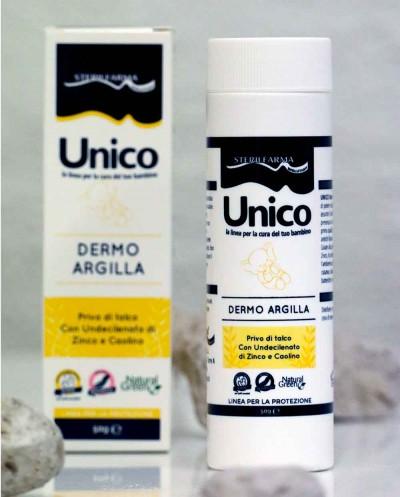 Molio preparatas odai | UNICO Siciliana.lt