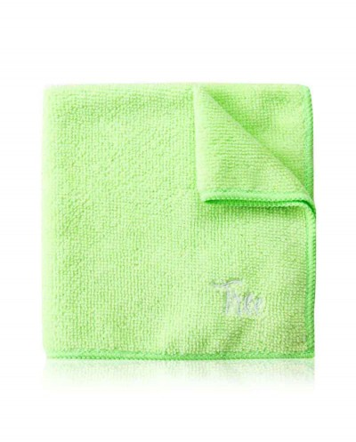 TREE Microfiber Cloth Siciliana.lt