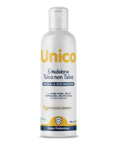 Body Emulsion | UNICO Siciliana.lt